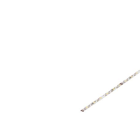 Светодиодная лента SLV FLEXLED ROLL 3D 552525