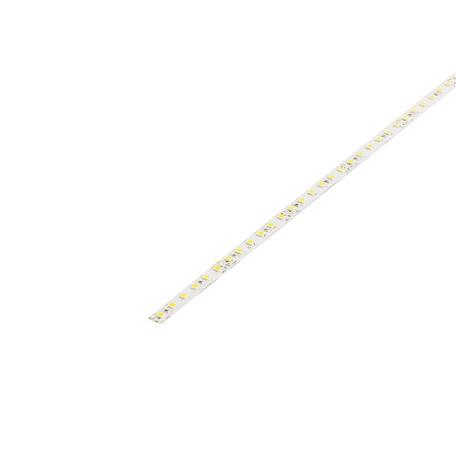 Светодиодная лента SLV FLEXSTRIP LED SELECT 552694