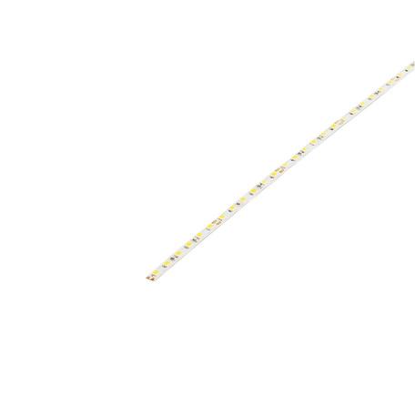 Светодиодная лента SLV FLEXSTRIP LED X-SLIM 552724