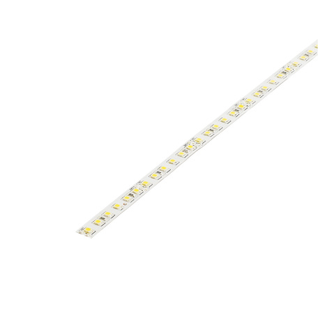 Светодиодная лента SLV FLEXSTRIP LED STAND 552763