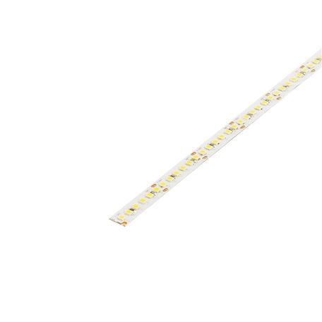 Светодиодная лента SLV FLEXSTRIP LED STAND 552784