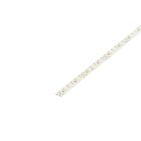 Светодиодная лента SLV FLEXSTRIP LED STAND 552794