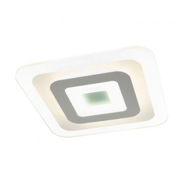 Настенно-потолочный светильник Eglo Reducta 1 97086