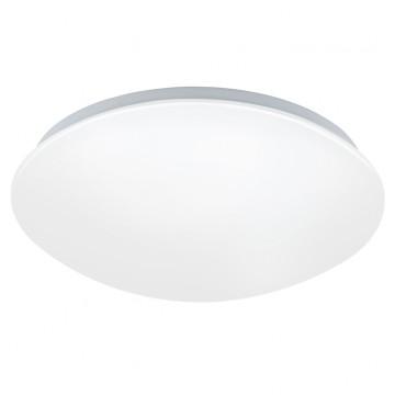 Настенно-потолочный светильник Eglo Giron-M 97103