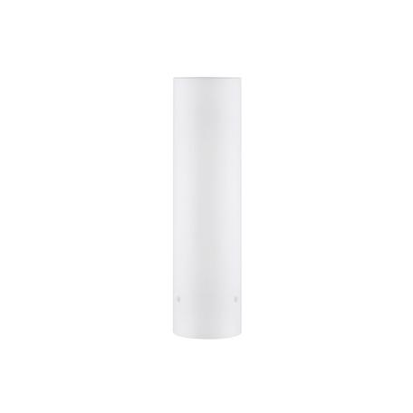 Плафон Paulmann URail Livo 99842, белый, стекло