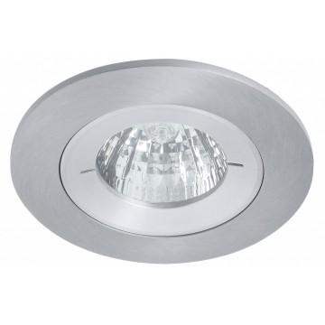 Встраиваемый светильник Paulmann Premium Line IP65 99807, IP65