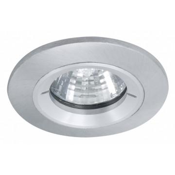 Встраиваемый светильник Paulmann Premium Line IP65 99808, IP65