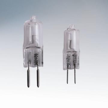 Галогенная лампа Lightstar HAL 921025