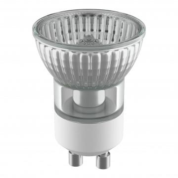 Галогенная лампа Lightstar HAL 922703 HP11 GU10 35W, 2800K (теплый) 220V, диммируемая, гарантия нет гарантии
