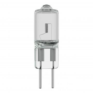 Диммируемая галогенная лампа Lightstar 921029, 12V, G5.3, 50W, 910lm, 2800K, теплый белый свет