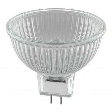 Диммируемая галогенная лампа Lightstar 921205, 12V, G5.3, 35W, 700lm, 2800K, теплый белый свет