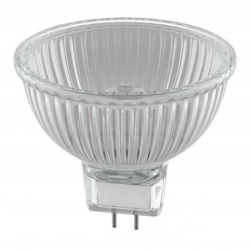 Диммируемая галогенная лампа Lightstar 922205, 220V, G5.3, 35W, 600lm, 2800K, теплый белый свет