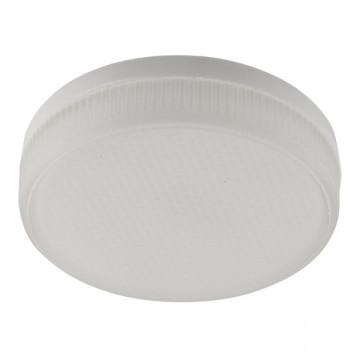 Светодиодная лампа Lightstar LED 929044 GX53 4,2W, 4200K (холодный) 220V, гарантия 1 год