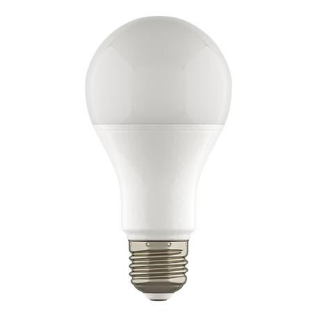 Светодиодная лампа Lightstar LED 930122 груша E27 12W, 3000K (теплый) 220V, гарантия 1 год