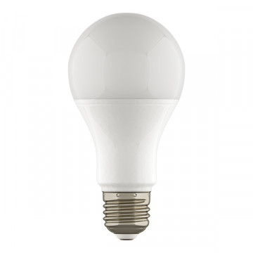 Светодиодная лампа Lightstar LED 930124 груша E27 12W, 4000K (дневной) 220V, гарантия 1 год