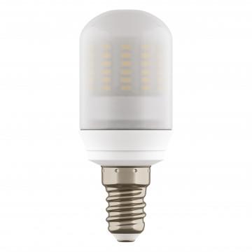 Светодиодная лампа Lightstar LED 930714 E14 9W, 4000K (дневной) 220V, гарантия 1 год