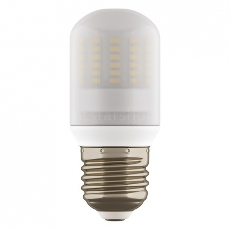 Светодиодная лампа Lightstar LED 930912 - миниатюра 1