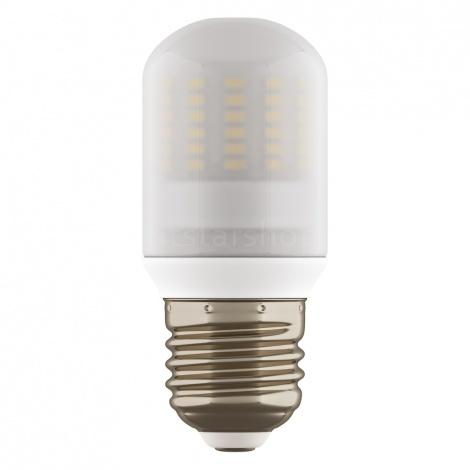 Светодиодная лампа Lightstar LED 930912 - фото 1