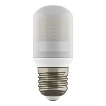 Светодиодная лампа Lightstar LED 930914 E27 9W, 4000K (дневной) 220V, гарантия 1 год