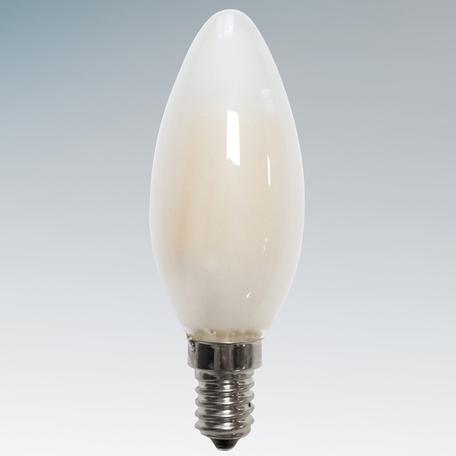 Светодиодная лампа Lightstar LED 933514