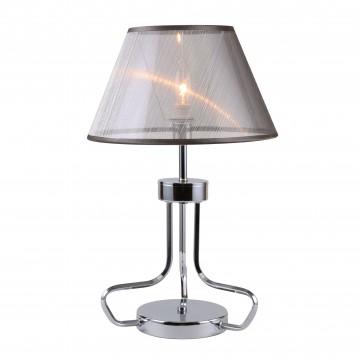 Настольная лампа Favourite F-Promo Cache 2343-1T, 1xE14x40W