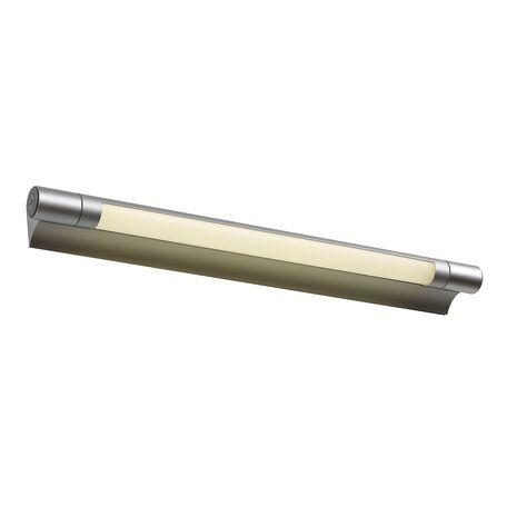 Настенный светодиодный светильник Favourite Vexillum 2427-2W, LED 8W 4000K (дневной)