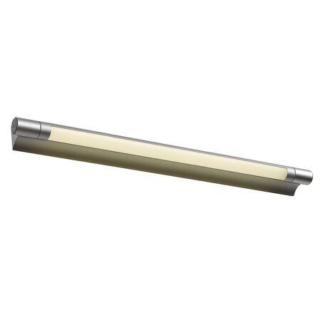 Настенный светодиодный светильник Favourite Vexillum 2427-3W, LED 18W 4000K (дневной)