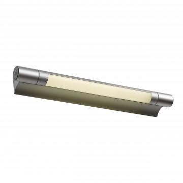 Настенный светодиодный светильник Favourite Vexillum 2427-1W, LED 4W 4000K (дневной)