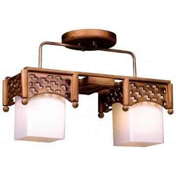 Потолочный светильник Velante 559-707-02