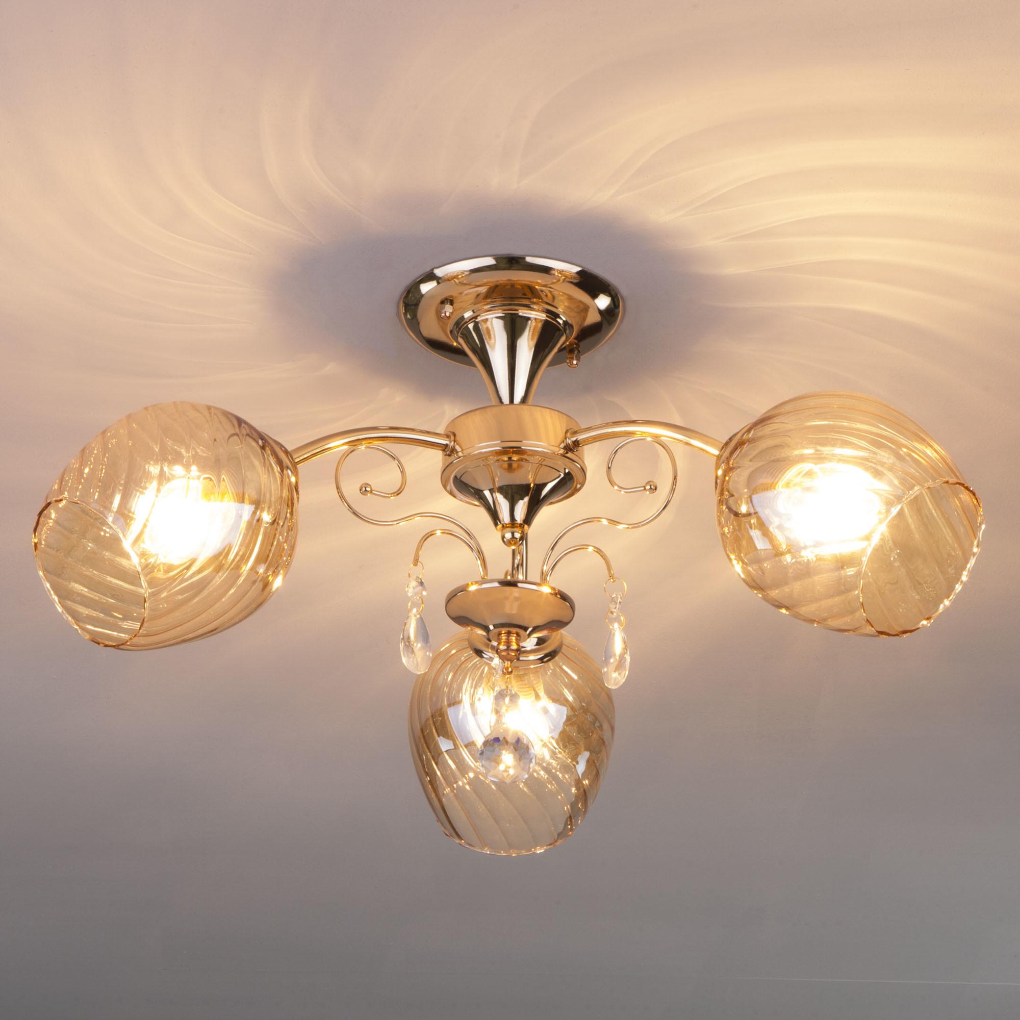 задранная люстры для низкого потолка фото профессия гондольера