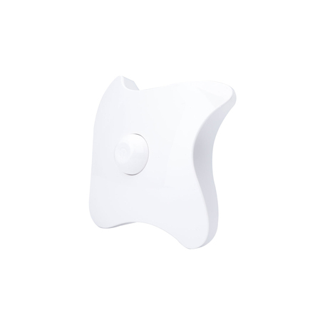 Мебельный светодиодный светильник Denkirs DK3052-WH, LED 0,8W, белый, пластик
