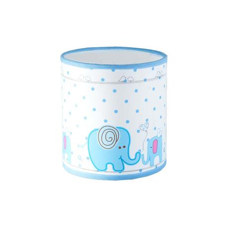 Donolux Baby Cartone Animato Shade B elephant X С55/x