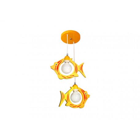 Подвесной светильник Donolux Baby Nature S110024/2