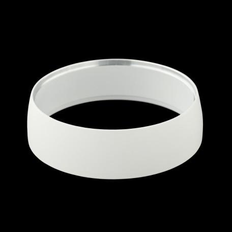 Декоративная рамка Citilux Гамма CLD004.0, белый, металл - миниатюра 2