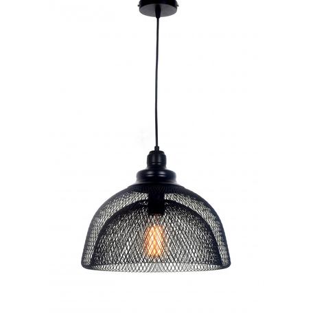 Подвесной светильник Lumina Deco LDP 010-M BK