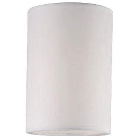 Абажур Newport 3540 Абажур для 3541/A white (М0062946)