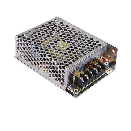 Блок питания Lightstar Trans 410060 60W 12V, гарантия 1 год
