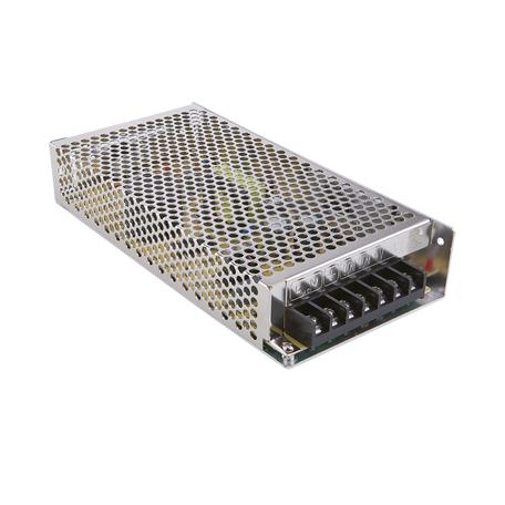 Блок питания Lightstar Trans 410150