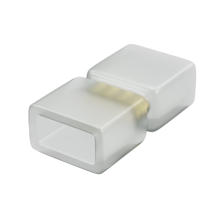 Соединитель для светодиодной ленты Lightstar LED Strip Accessories 408951