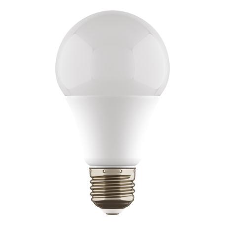 Светодиодная лампа Lightstar LED 940014 E27 6W, 4000K (дневной) 220V, гарантия 1 год