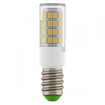 Светодиодная лампа Lightstar LED 940354 цилиндр E14 6W, 4000K (дневной) 220V, гарантия 1 год