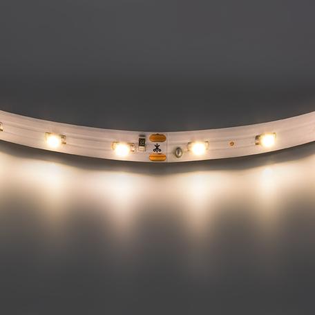 Светодиодная лента Lightstar LED Strip 400002 12V диммируемая гарантия 1 год