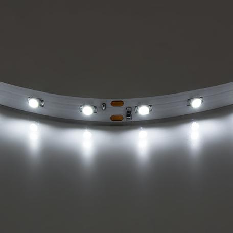 Светодиодная лента Lightstar LED Strip 400004 12V диммируемая гарантия 1 год