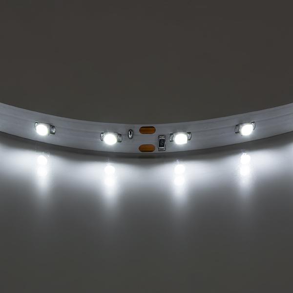 Светодиодная лента Lightstar LED Strip 400004 12V диммируемая гарантия 1 год - фото 1