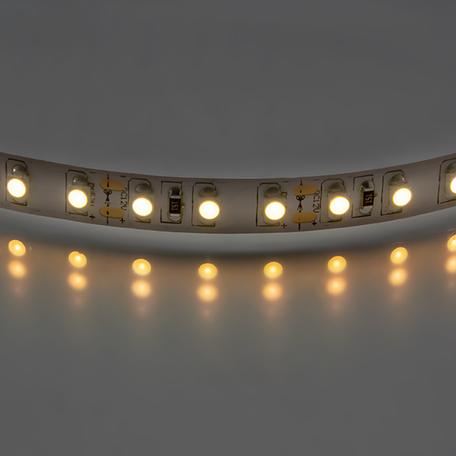 Светодиодная лента Lightstar LED Strip 400012 12V диммируемая гарантия 1 год