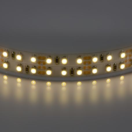 Светодиодная лента Lightstar LED Strip 400022 12V диммируемая гарантия 1 год