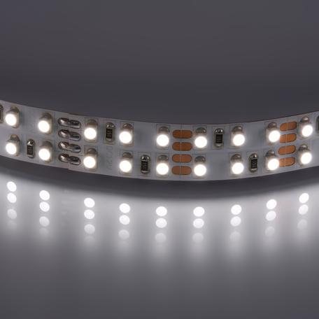Светодиодная лента Lightstar LED Strip 400024 12V диммируемая гарантия 1 год