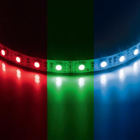 Светодиодная лента Lightstar LED Strip 400050 12V диммируемая гарантия 1 год