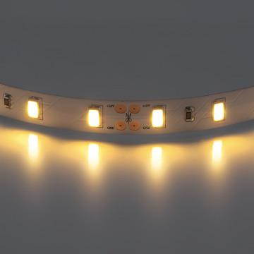 Светодиодная лента Lightstar LED Strip 400072 12V диммируемая гарантия 1 год