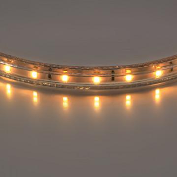 Светодиодная лента Lightstar LED Strip 402002 IP65 220V диммируемая гарантия 1 год